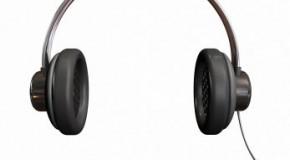 Why Do We Wear Headphones When Singing in the Studio?