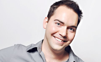 Vocal Coach Ken Taylor – Orlando