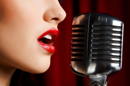 Do You Have Any Advice on Song Choice When You Want to Prove Versatility?