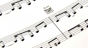 How Can I Sing Lower?
