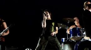 How Do I Transition Vocally from John Mayer to Avenged Sevenfold?